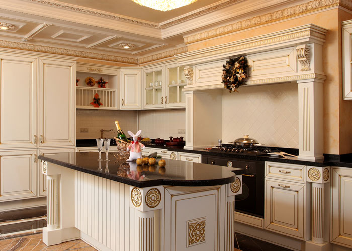 Residential Remodeling Contractors in Waltham