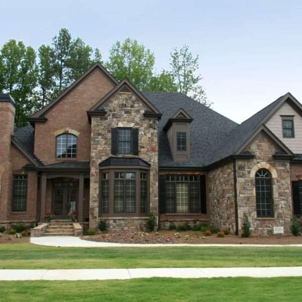 New Home Construction Arlington MA