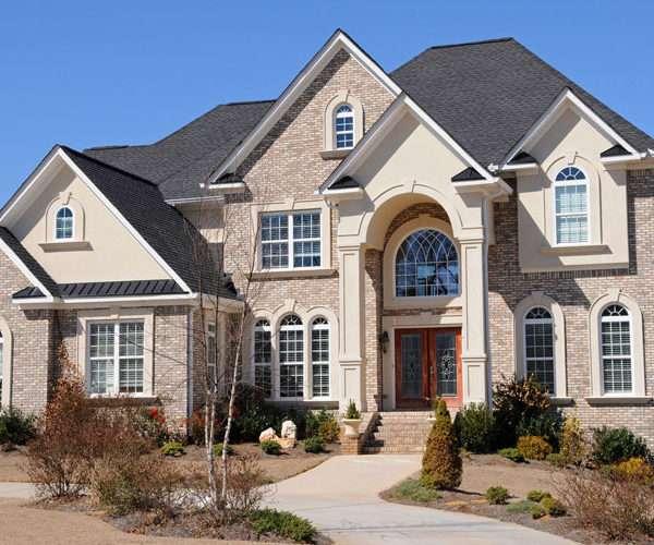 Custom Home Builder & Remodeling Cohasset MA 02025