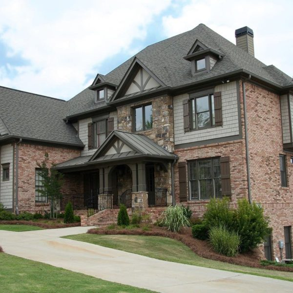 Custom Home Builders Lexington MA