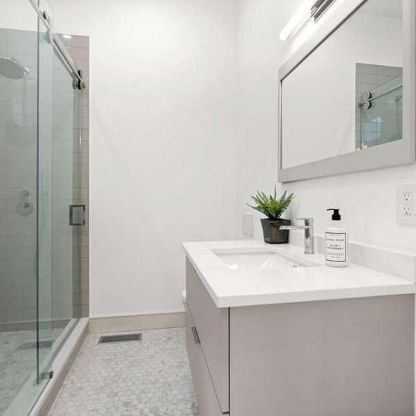 Custom Bathroom Designers Weston MA