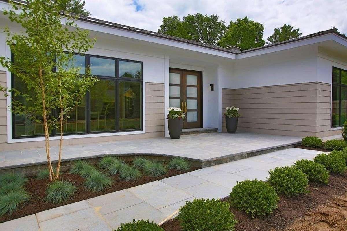 Landscaping & Hardscape Designers Weston MA