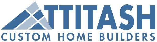 Custom Home Builders MA NH